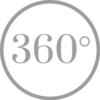 360-icon-cerchio